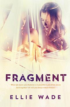 Fragment_ebooklg