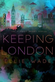 amazon-KeepingLondon_FINAL-high
