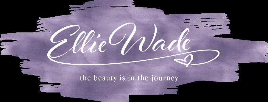 Ellie Wade