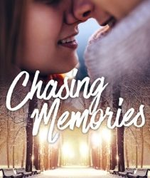 Chasing Memories Coming Soon!